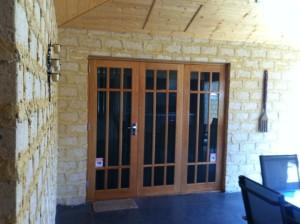 Home improvements renovations